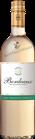 Bordeaux Blanc Baron P. Rothshild