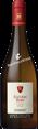 Baron Phillipe de Rothschild Escudo Rojo Reserva Chardonnay