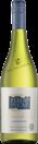 Fleur du Cap Essence Chardonnay