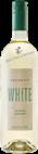 Folenvie White