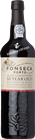 Fonseca 10 Year Old Aged Port