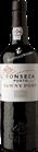 Fonseca Special Tawny Port