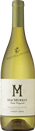 Mac Murray Pinot Gris