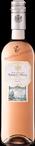Marques de Riscal Rioja Rosado