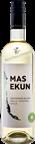 Mas Ekun Sauvignon Blanc