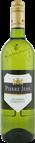 Pierre Jean Colombard Chardonnay