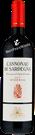 Sella Mosca Cannonau di Sardegna DOC Riserva