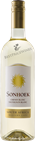 Sonhoek Chenin - Sauvignon Blanc
