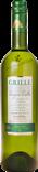 Grille Bergerac Blanc Sec A.C