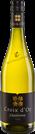 Croix d or Chardonnay