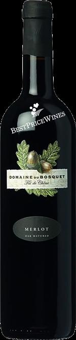Domaine du Bosquet Merlot