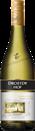 Drostdy Hof, Chardonnay