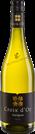 Croix D'or-Sauvignon Blanc