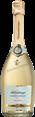 Schlumberger Chardonnay