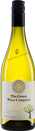 The Green Wine Comp. Blanco Biologisch