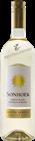 Sonhoek, Chenin Blanc - Sauvignon Blanc