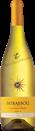 Mirassou, Chardonnay